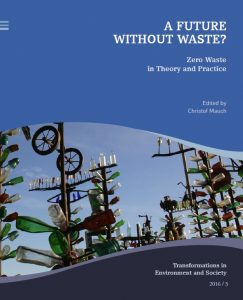 A Future Without Waste?